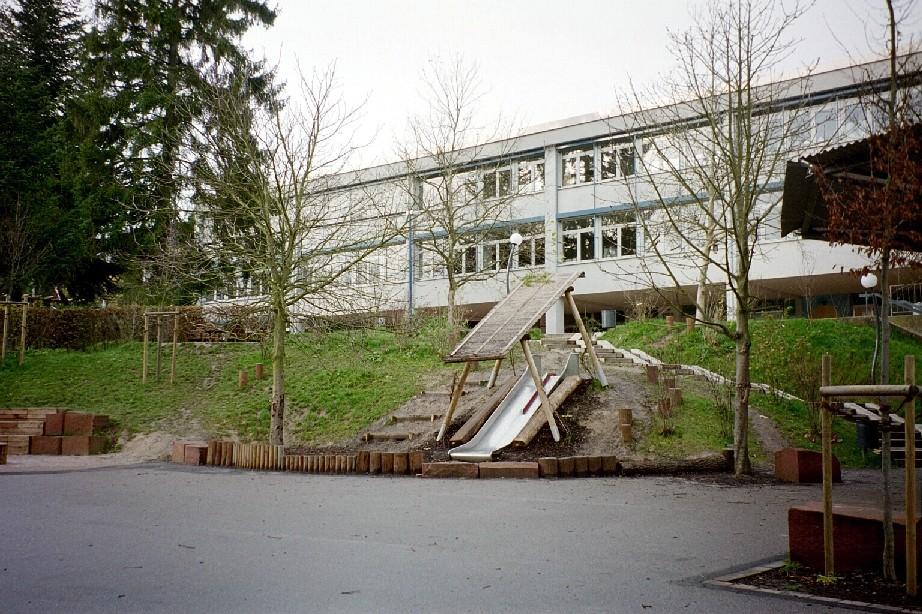 Moodle Eichendorff Gymnasium Ettlingen